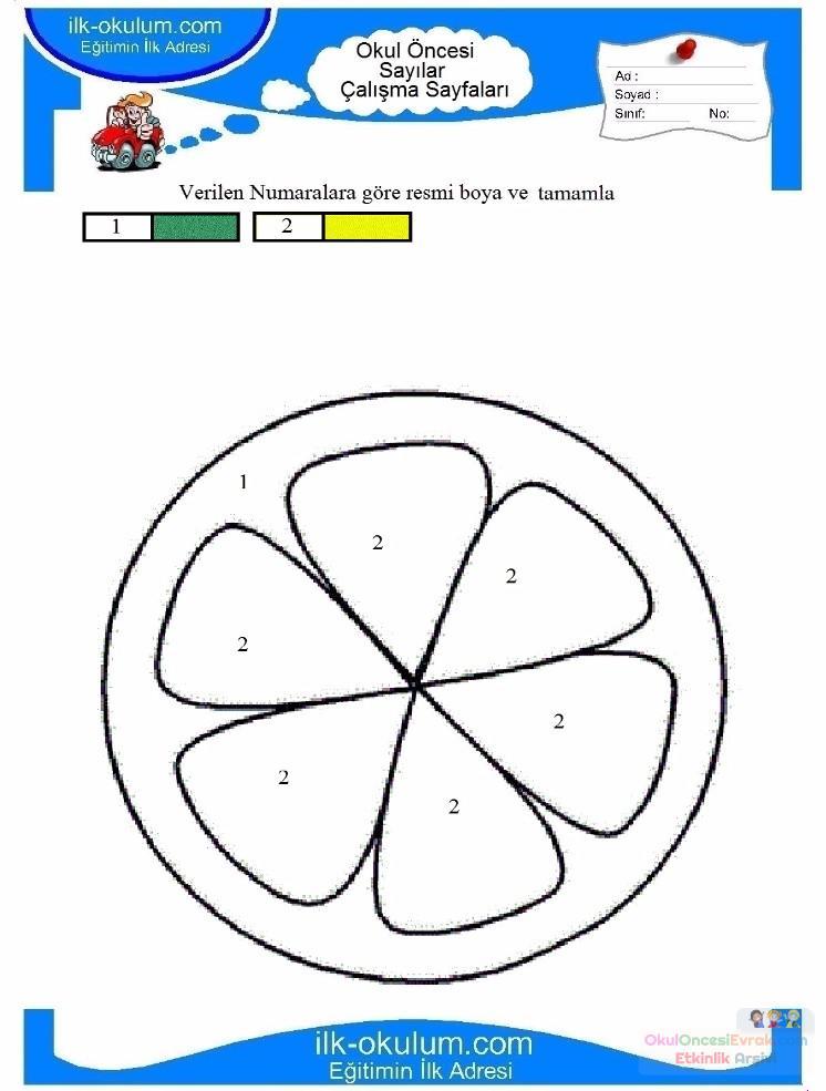 çocuklar-için-sayıya-göre-resmi-boya-boyama-sayfaları-15