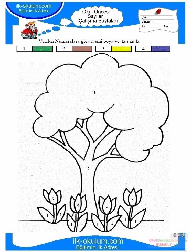 çocuklar-için-sayıya-göre-resmi-boya-boyama-sayfaları-2