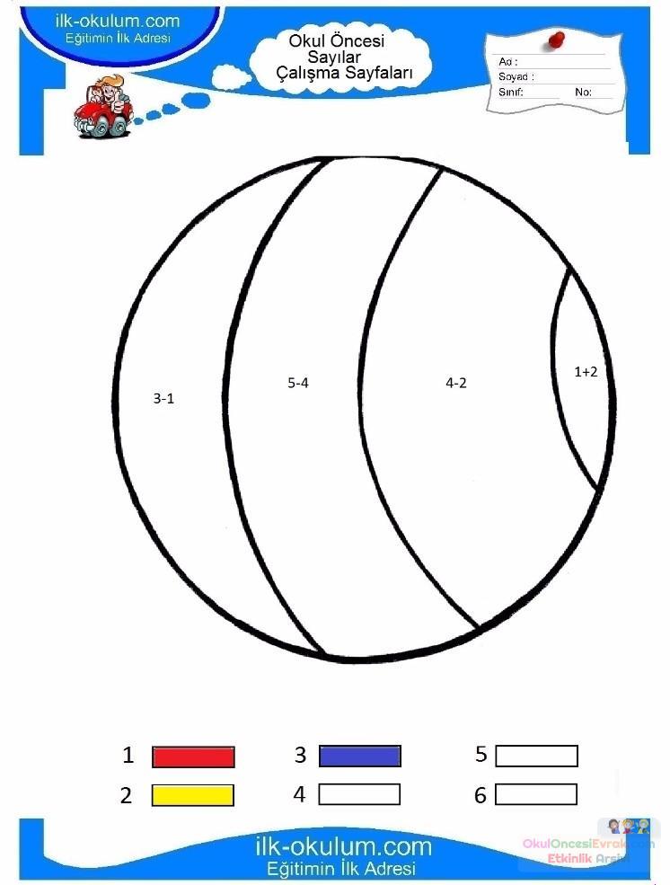 çocuklar-için-sayıya-göre-resmi-boya-boyama-sayfaları-23