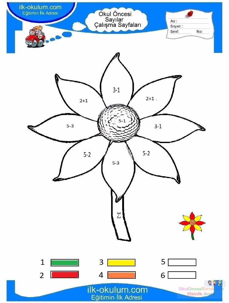 çocuklar-için-sayıya-göre-resmi-boya-boyama-sayfaları-26