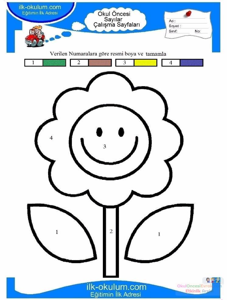 çocuklar-için-sayıya-göre-resmi-boya-boyama-sayfaları-3