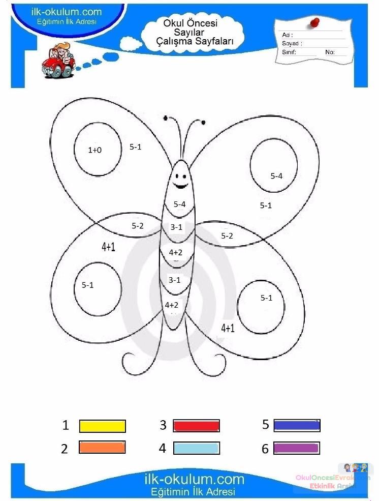 çocuklar-için-sayıya-göre-resmi-boya-boyama-sayfaları-32