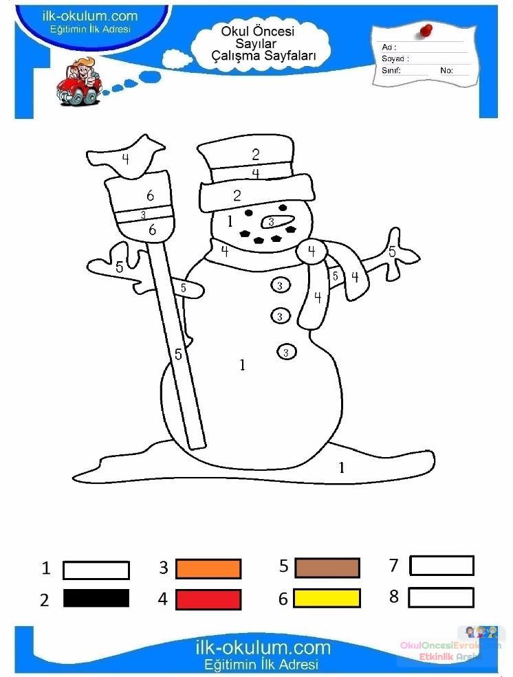 çocuklar-için-sayıya-göre-resmi-boya-boyama-sayfaları-35
