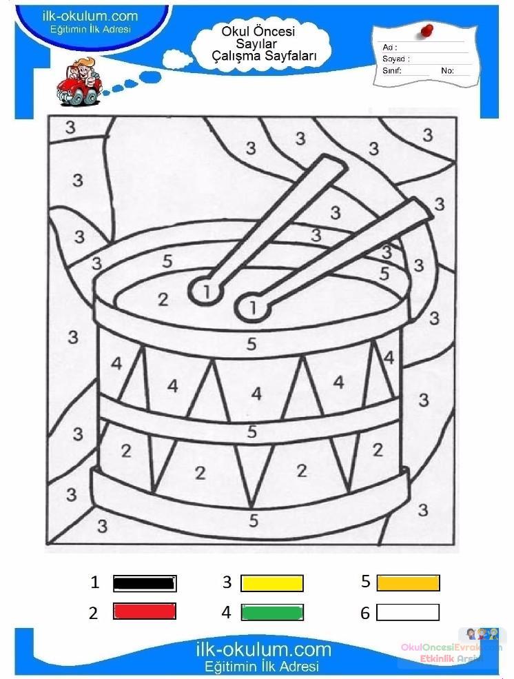 çocuklar-için-sayıya-göre-resmi-boya-boyama-sayfaları-36