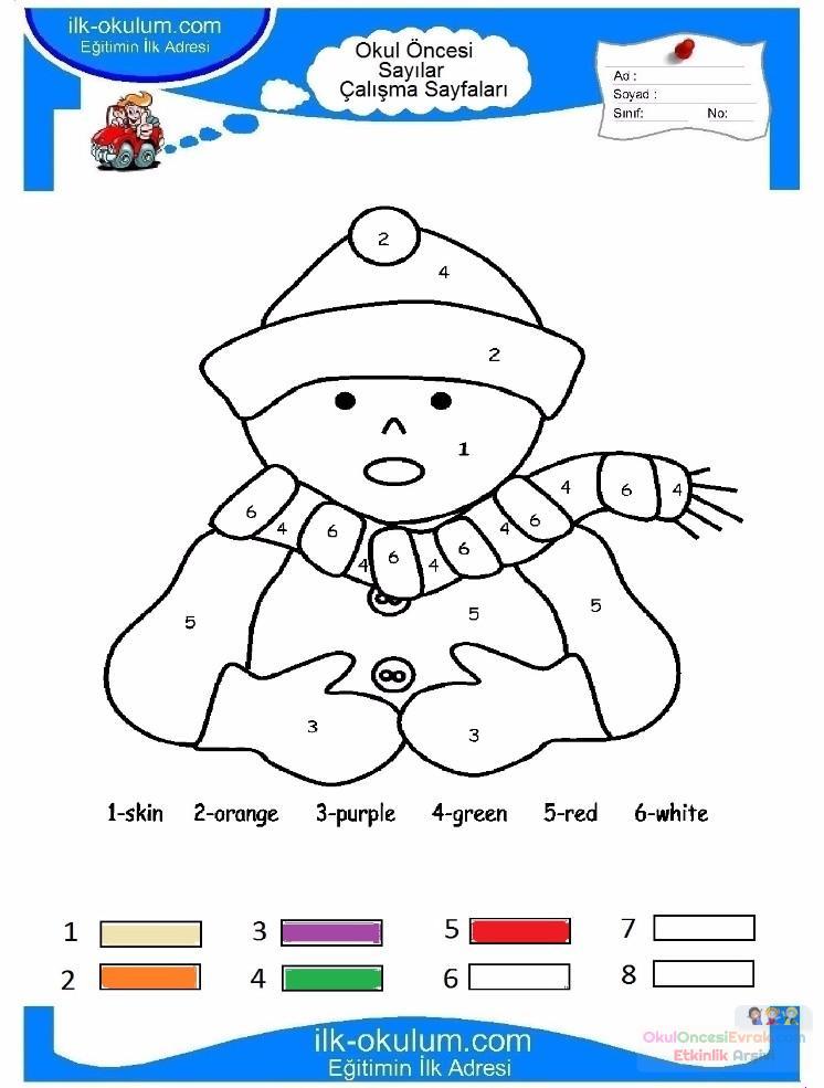 çocuklar-için-sayıya-göre-resmi-boya-boyama-sayfaları-38
