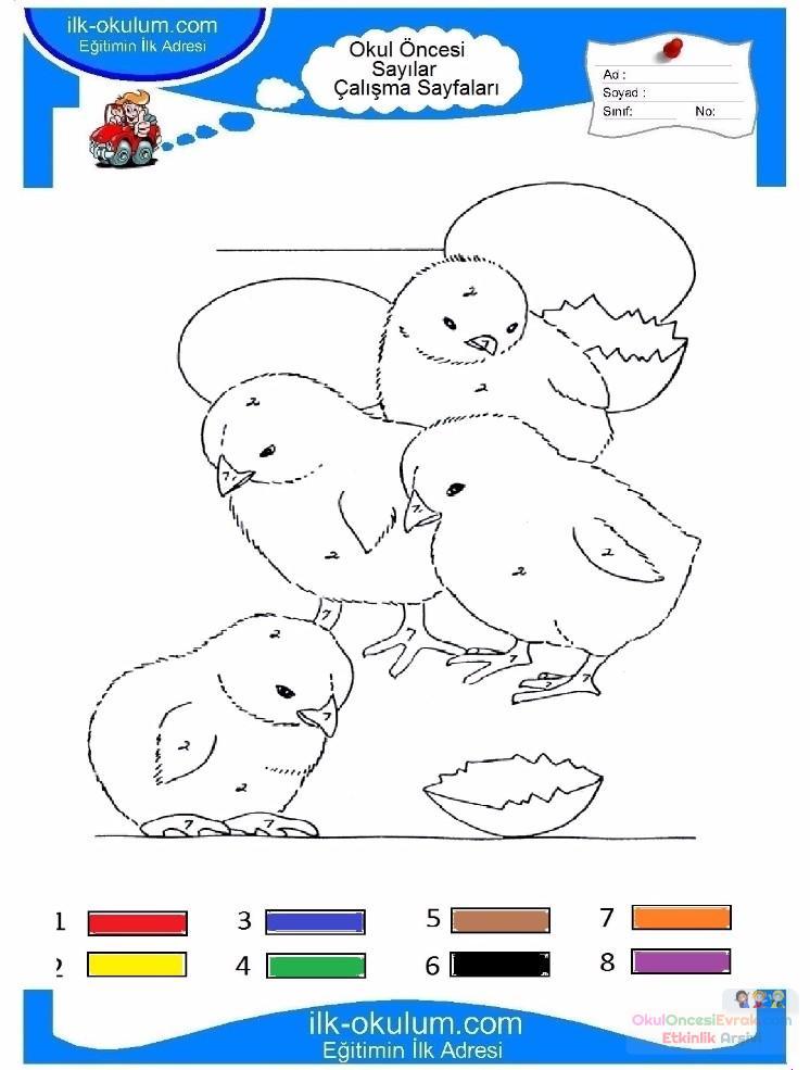 çocuklar-için-sayıya-göre-resmi-boya-boyama-sayfaları-39