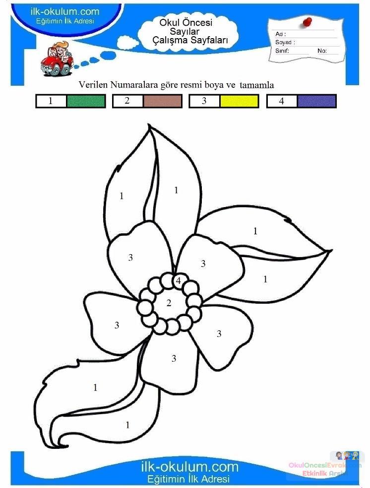 çocuklar-için-sayıya-göre-resmi-boya-boyama-sayfaları-4