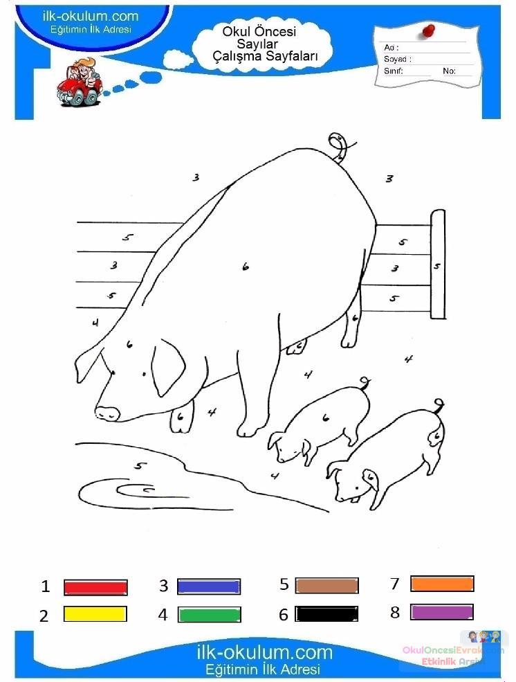 çocuklar-için-sayıya-göre-resmi-boya-boyama-sayfaları-40