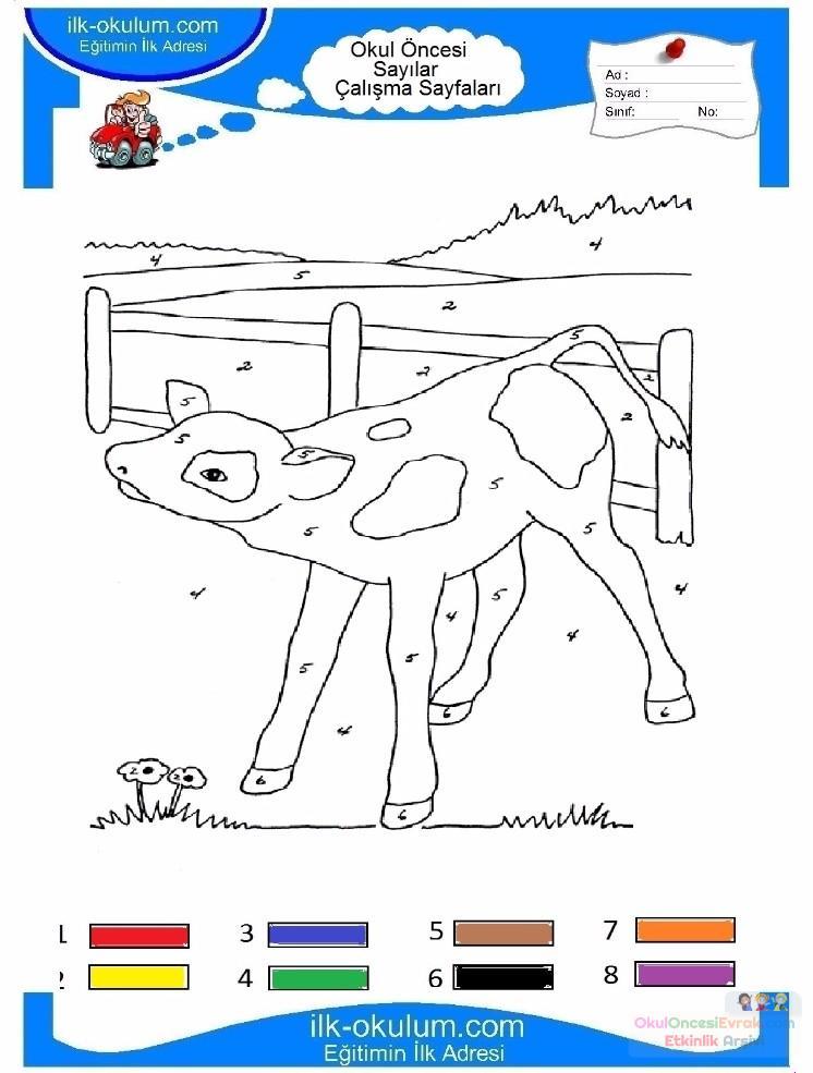 çocuklar-için-sayıya-göre-resmi-boya-boyama-sayfaları-41