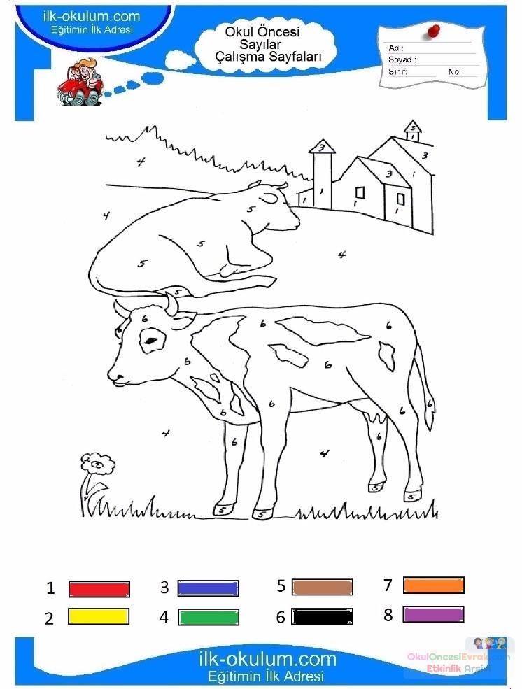 çocuklar-için-sayıya-göre-resmi-boya-boyama-sayfaları-42