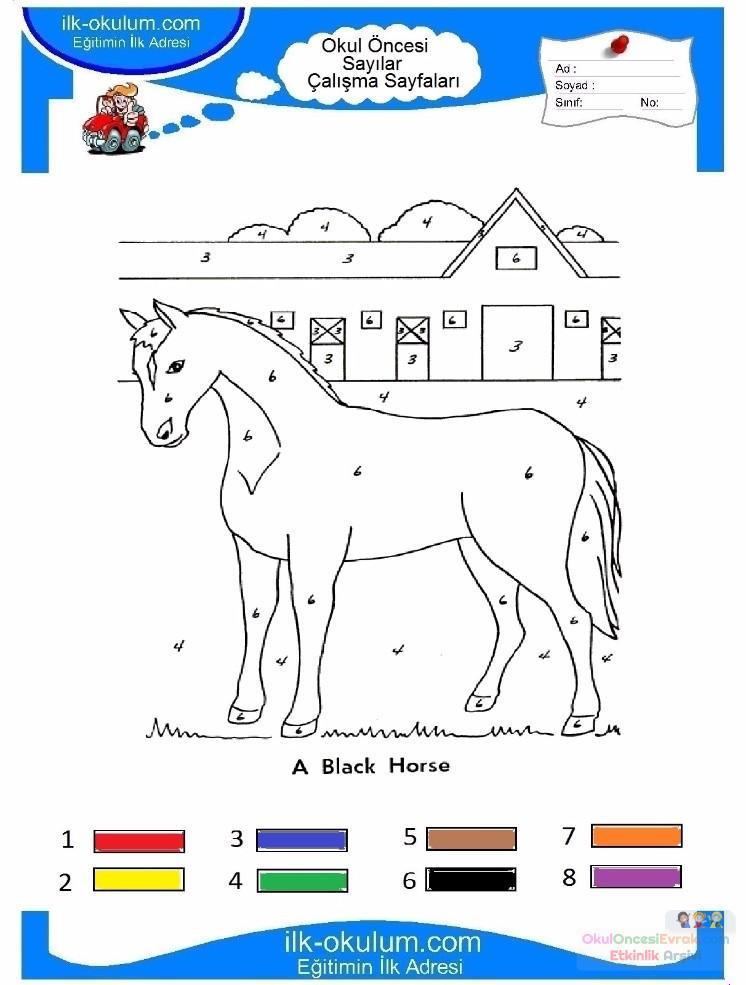 çocuklar-için-sayıya-göre-resmi-boya-boyama-sayfaları-43