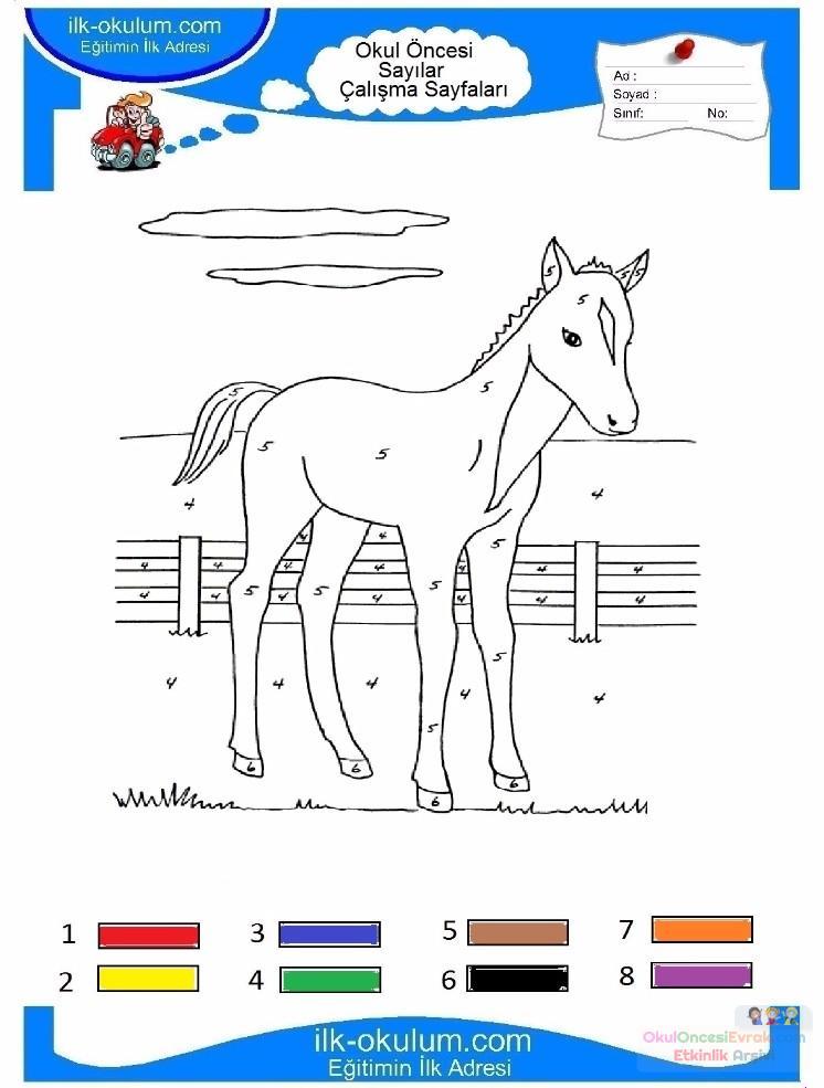 çocuklar-için-sayıya-göre-resmi-boya-boyama-sayfaları-44