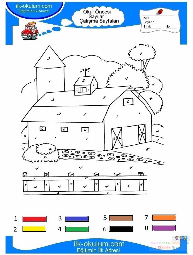 çocuklar-için-sayıya-göre-resmi-boya-boyama-sayfaları-45