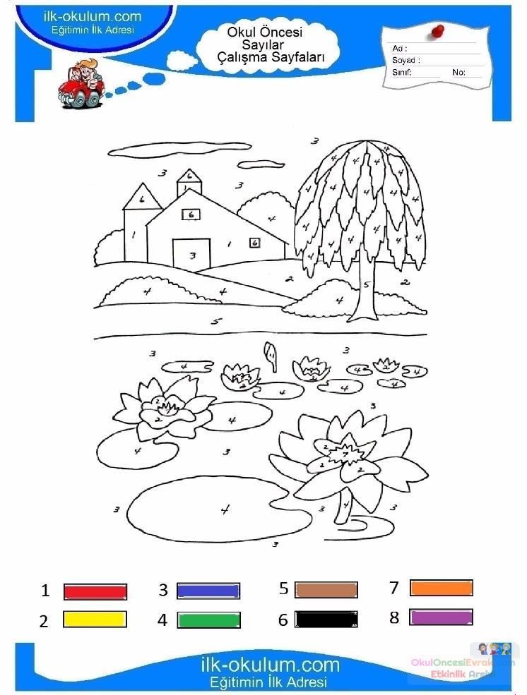 çocuklar-için-sayıya-göre-resmi-boya-boyama-sayfaları-46