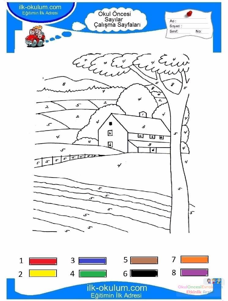 çocuklar-için-sayıya-göre-resmi-boya-boyama-sayfaları-47