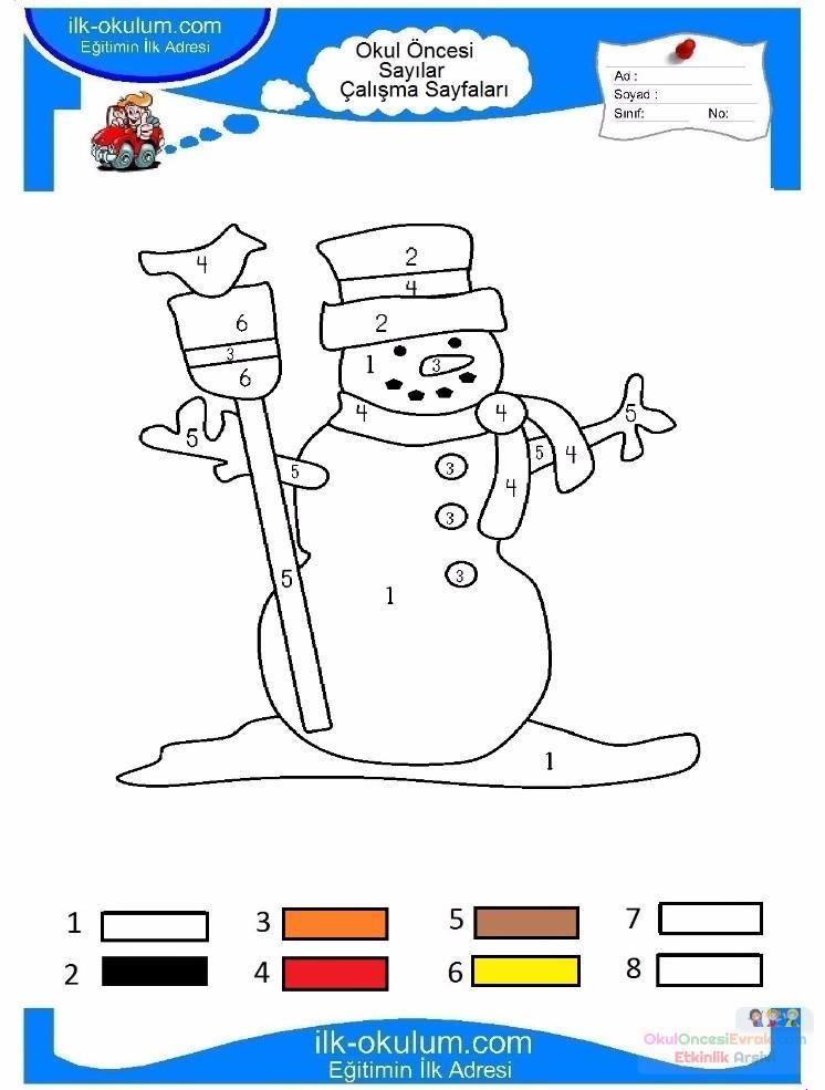 çocuklar-için-sayıya-göre-resmi-boya-boyama-sayfaları-49