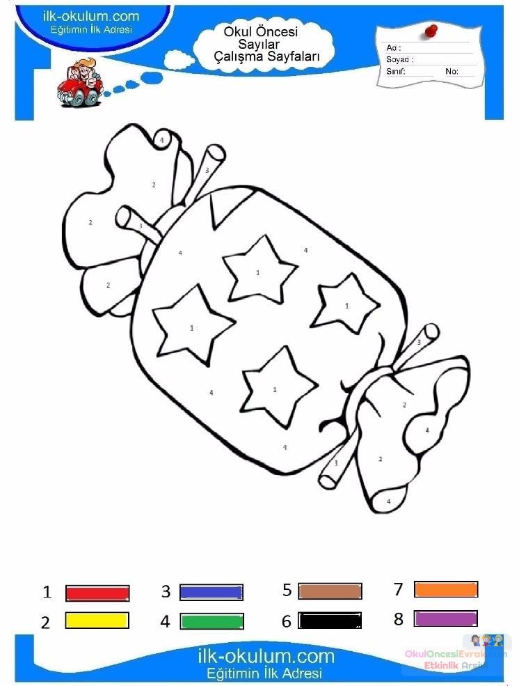 çocuklar-için-sayıya-göre-resmi-boya-boyama-sayfaları-50