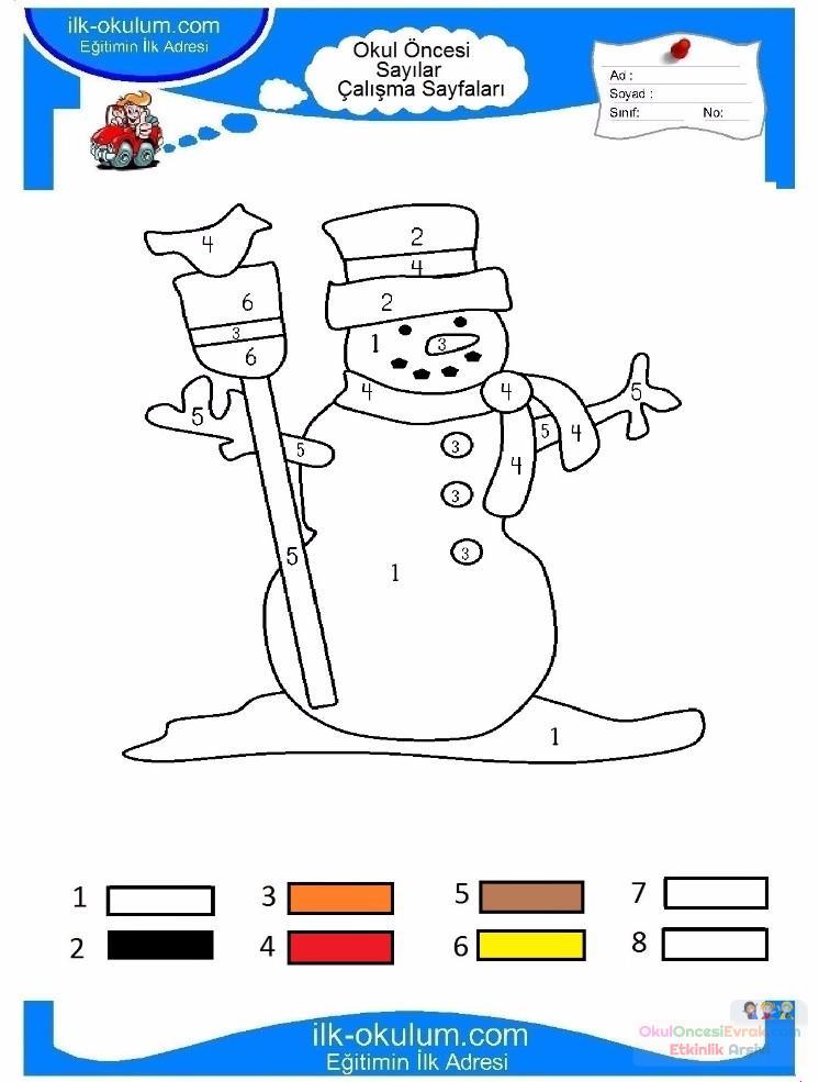 çocuklar-için-sayıya-göre-resmi-boya-boyama-sayfaları-51