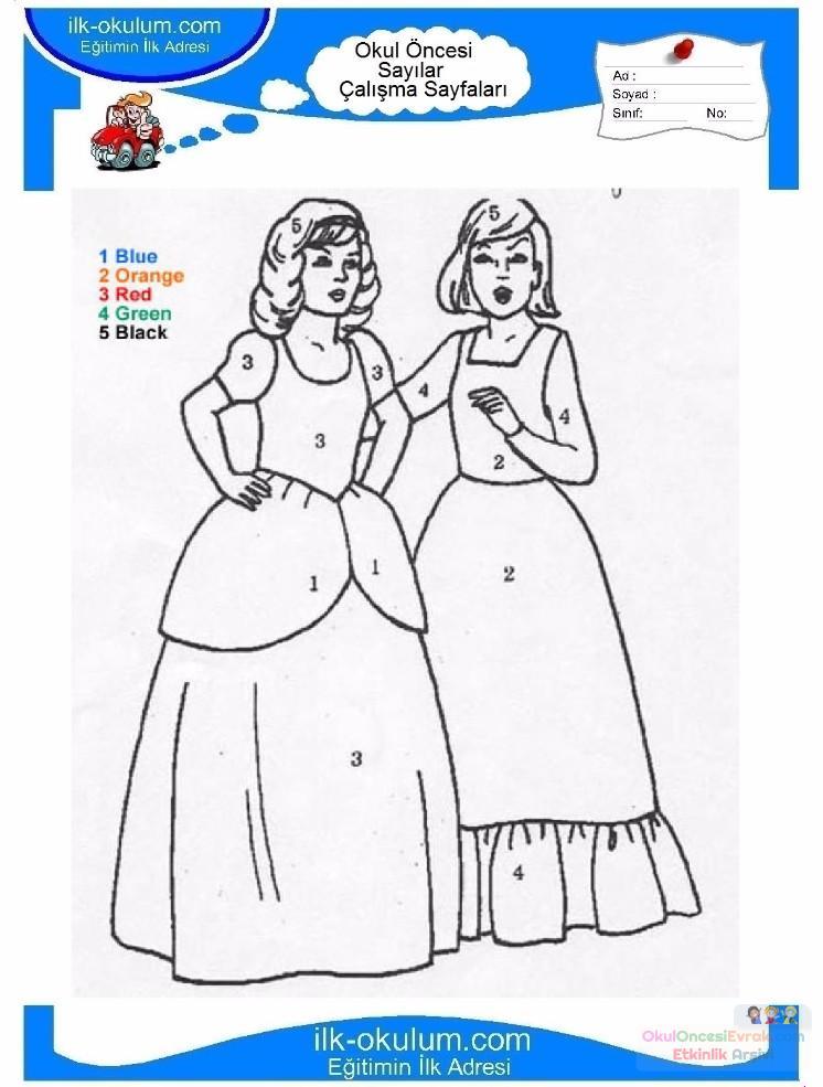 çocuklar-için-sayıya-göre-resmi-boya-boyama-sayfaları-57