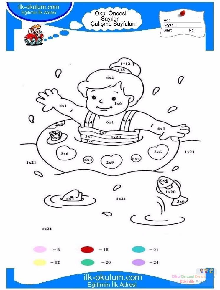 çocuklar-için-sayıya-göre-resmi-boya-boyama-sayfaları-59