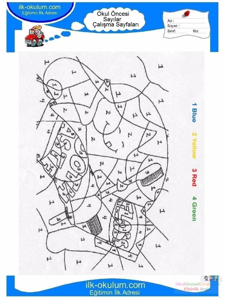 çocuklar-için-sayıya-göre-resmi-boya-boyama-sayfaları-61