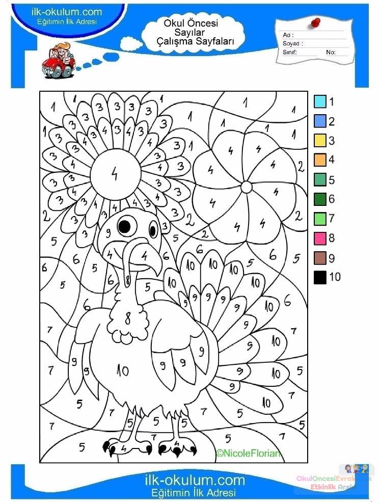 çocuklar-için-sayıya-göre-resmi-boya-boyama-sayfaları-62