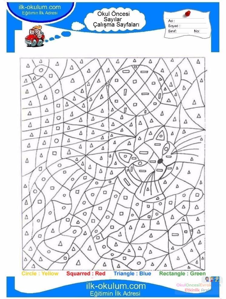 çocuklar-için-sayıya-göre-resmi-boya-boyama-sayfaları-63