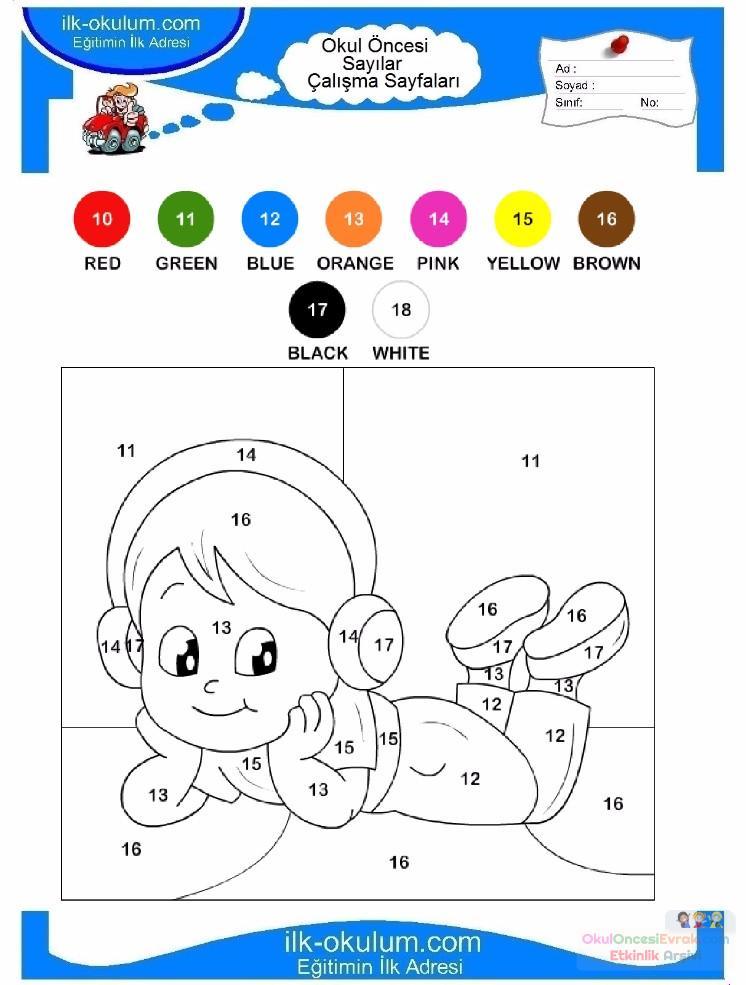 çocuklar-için-sayıya-göre-resmi-boya-boyama-sayfaları-65 (1)