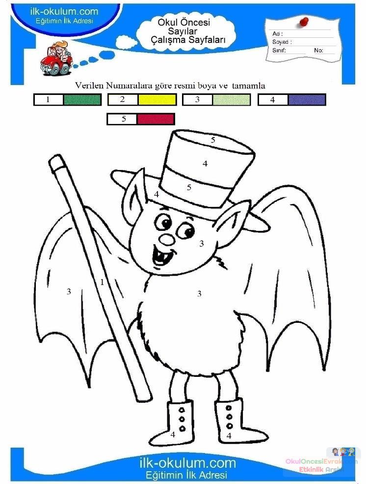 çocuklar-için-sayıya-göre-resmi-boya-boyama-sayfaları-9