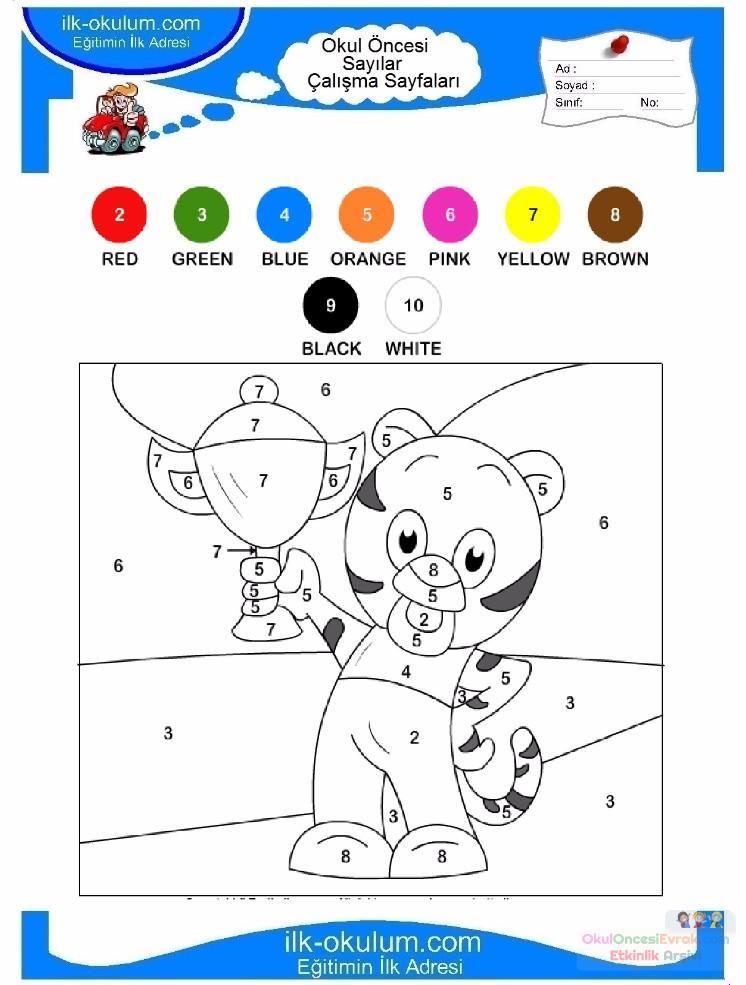 çocuklar-için-sayıya-göre-resmi-boya-boyama-sayfaları-97