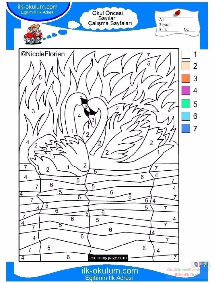 çocuklar-için-sayıya-göre-resmi-boya-boyama-sayfaları-99