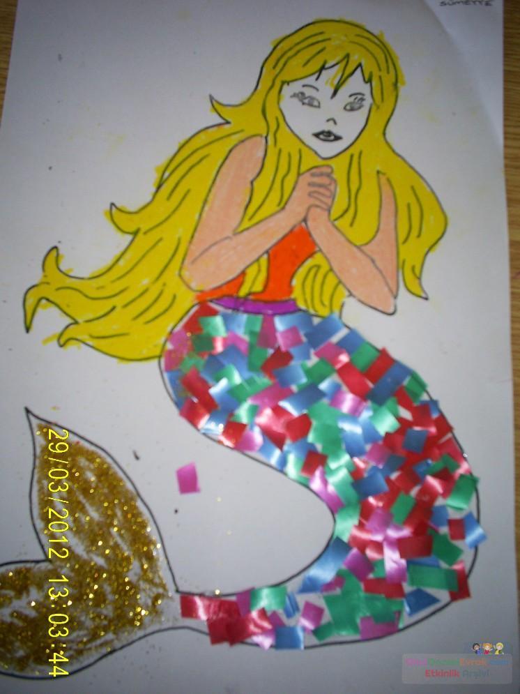 deniz kızı.JPG