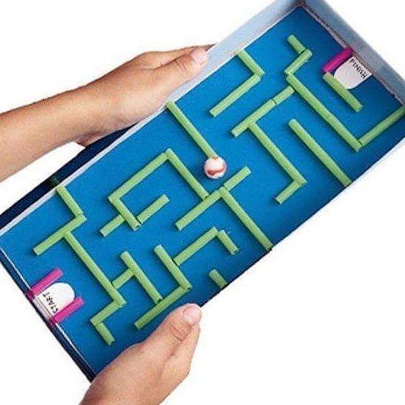eğitsel oyun (3)