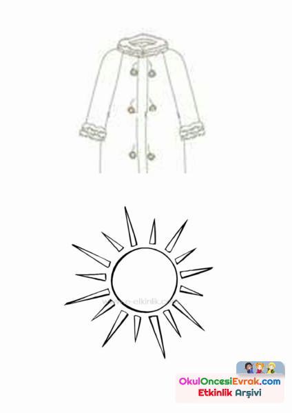 elbise güneş