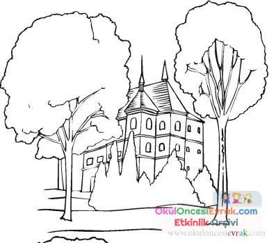 Ev ve Bina boyama (27)