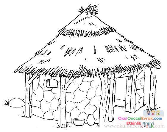 Ev ve Bina boyama (3)