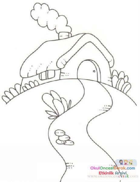 Ev ve Bina boyama (5)