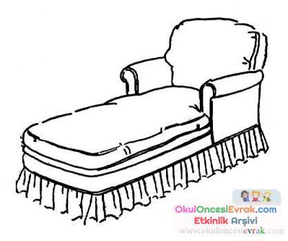 Evimizin Eşyaları (31)