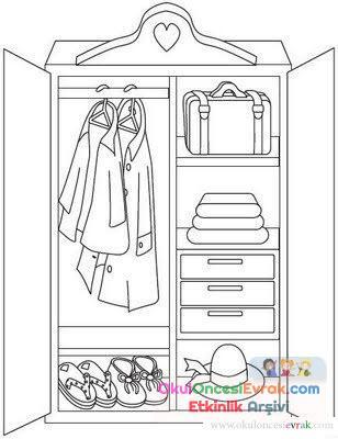Evimizin Eşyaları (39)