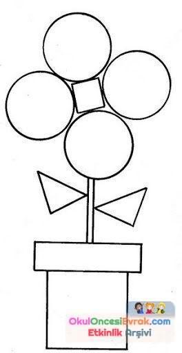 geometrik şekiler (43)