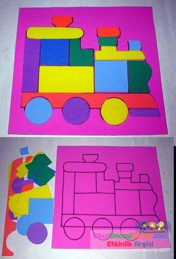 geometrik şekiler (45)