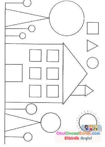 geometrik şekiler (49)