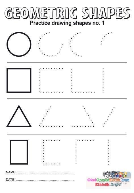 geometrik şekiler (51)