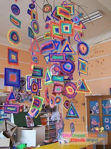 geometrik şekiler (60)
