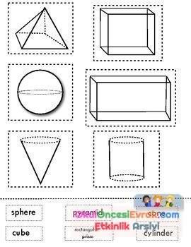 geometrik şekiler (62)
