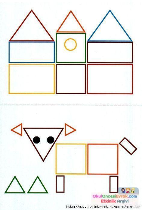 geometrik şekiler (67)