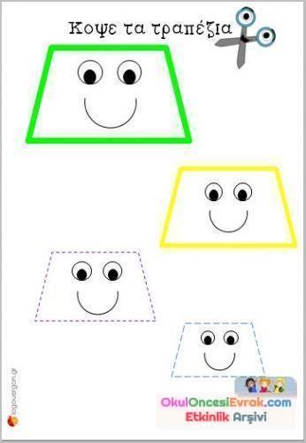geometrik şekiler (68)