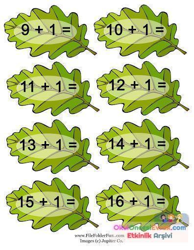 geometrik şekiler (80)