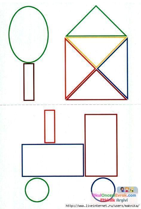 geometrik şekiler (83)