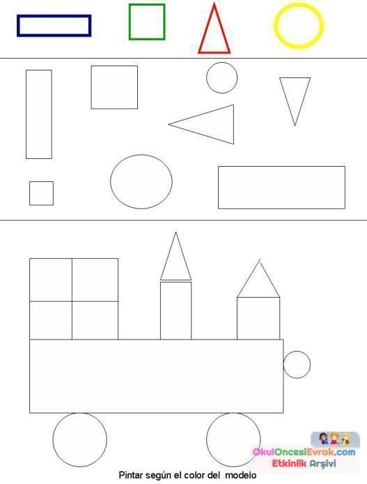 geometrik şekiler (84)